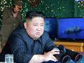 Otrasné čistky v KĽDR: Po neúspešnom jadrovom summite údajne popravila svojich vyslancov