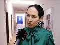 Lucia Kurilovská