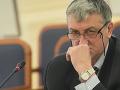 Sudcovia napísali ministrovi: Hrozí kolaps súdnictva
