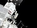 NASA prichádza s novou ponukou: Za súkromný let do vesmíru si zaplatíte poriadne tučnú sumu