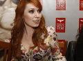 Slovenskí umelci v šoku: Zomrela známa herečka... Mrazivé slová jej kamarátky!