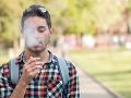 Experti varujú pred fajčením: