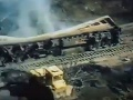 Najhoršie železničné nešťastie v Európe: Výbuch silný ako v Hirošime zasiahol dva vlaky, 575 mŕtvych