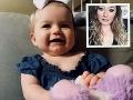 Matka vzala dcérku s hrozivou škvrnou v ústach k lekárovi: Keď zistili, čo to je, prepadla sa od hanby