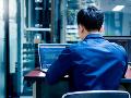 Prezidentská kampaň sa stala terčom útoku: Hackeri sa pokúsili preniknúť do 241 účtov