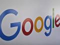 Ruské úrady obvinili Google a YouTube: Majú zabrániť propagovaniu nepovolených protestov