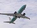 Ďalšia tvrdá facka pre Boeing: Problémové lietadlo 737 MAX má mať ďalší problém