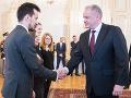 Dôvody Šeligovho odchodu, skončí v Kiskovej strane? Za slušné Slovensko opúšťa kvôli politike