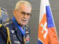 Výročie veľkého slovenského úletu: Na odvážnych dezertujúcich pilotov strieľali vlastní