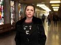 Súdny proces podnikateľkou Eleonórou