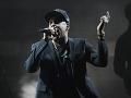 Rebríček najbohatších ľudí sveta: Prvý hip-hopový miliardár... TOTO je on!