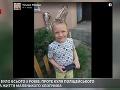Opití policajti strieľali do plechoviek: VIDEO Hra sa zvrhla na horor, omylom zabili chlapčeka (†5)