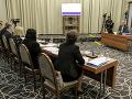 Kandidátov na šéfa nového protikorupčného úradu už vypočuli: O post sa uchádza 11 záujemcov