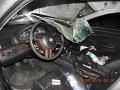Tragédia pri Trnave: Odstrašujúce FOTO! Zahynul len 24-ročný mladík na BMW