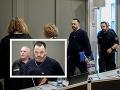 Najhorší sériový vrah v Nemecku: VIDEO Ošetrovateľ (42) zabil desiatky pacientov, kvôli jedinej veci