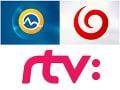 Jedna mastná pokuta za druhou: Slovenské televízie musia zacvakať 25 000 eur... Kvôli tomuto!