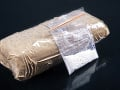 Ako sú na tom drogy v Európe: Kokaín na vzostupe, gangy na internete či kanabis ako liek