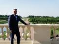 Pellegriniho čas príde až po voľbách: Môže sa stať hrobárom Smeru, tvrdí známy publicista