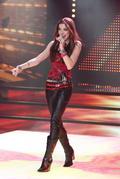 Barbora predviedla pieseň, ktorú verejne prezentovala už dávno.