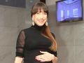 FOTO Slovenská speváčka sa stala prvýkrát mamou: Komplikácie a pobyt na JIS-ke!