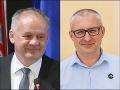 Ďalším členom Kiskovej strany je primátor Hlohovca: Zmena je možná len na politickom ihrisku