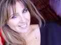 Učiteľka (†42) na letisku skolabovala: FOTO Tri deti prišli o mamu, v žalúdku jej praskla hrozná vec