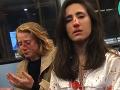 Dobité do krvi v autobuse: Štyria homofóbi si našli krutú zábavku, FOTO zmlátených bezbranných žien