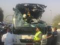 Nehoda autobusu vo vysnívanej dovolenkovej destinácii: 17 mŕtvych, medzi nimi aj Európania