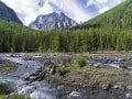 Vedci poriadne prekvapili: Staroveká Sibír bola domovom doteraz nepoznaných praľudí