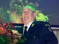 Smutná správa zo sveta hasičov: Zomrel čestný prezident Dobrovoľnej požiarnej ochrany