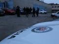 Finančná polícia odhalila krátenie daní so škodou 1,8 milióna: Obchodovali s pohonnými látkami