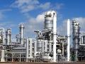 USA opäť pritvrdzuje: Na najväčšiu iránsku ropnú spoločnosť uvalila sankcie