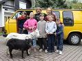 Do seriálu mieri nová rodina - Pukyovci, kde rodičov stvárnia Braňo Bystriansky a Edita Borsová.