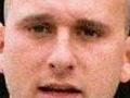 Šestnásť rokov sa skrýval: Polícia zadržala najhľadanejšieho muža v Európe