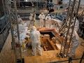 V kostole otvorili tisícročný sarkofág: Narazili na telo, pomôže im odhaliť starodávne tajomstvo?