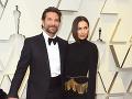 Bradley Cooper a Irina Shayk už viac netvoria pár.