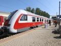 Zákazník ukázal, ako železnice podvádzajú zákazníkov: Jeho POMSTA sa ale otočila proti nemu