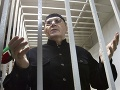 Čečenský ľudskoprávny aktivista Titijeva je na slobode: Súd ho podmienečne prepustil