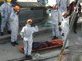 Májová tragická zrážka lodí v Budapešti: Počet potvrdených obetí stúpol na 27