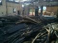 Píla v Spišskej Belej sa v noci ocitla v plameňoch: Požiar spôsobil škody za stovky tisíc eur