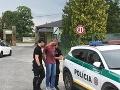 Polícia zadržala drogového dílera (40) z Partizánskeho: Vyrábal a predával pervitín