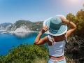 Chystáte sa na dovolenku k Stredozemnému moru? Tieto lokality sú najviac zasiahnuté veľkým hnusom