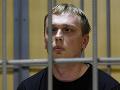 Prekvapivé rozuzlenie v prípade investigatívneho novinára v Rusku: Prepustili ho, to nie je všetko