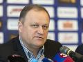 VIEME PRVÍ Hokejisti Slovana