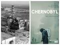 Najhoršia jadrová katastrofa všetkých čias: Fakty a mýty zo seriálu Černobyľ, ktoré by ste mali poznať