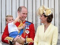 Princ William šokoval celú kráľovskú rodinu: Bolo by v poriadku, ak by moje dieťa bolo gej