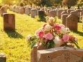 Nezabúdajme, o čom sú Dušičky: Cintoríny predsa majú byť miestom pokoja