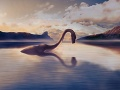 Monštrum z Antarktídy: Vedci odhalili megaplaza, ktorý bol najväčší svojho druhu na svete