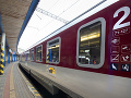 Chystáte sa cestovať vlakom? Pripravte sa na masaker, varovanie pred masívnym meškaním