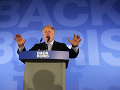 Konzervatívcov v Británii čakajú horúce voľby: Do druhého kola už len šesť kandidátov